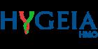 hygeia-logo