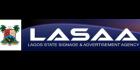 lasaa-logo