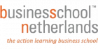 netherland-bs