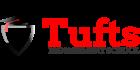 tufts-logo